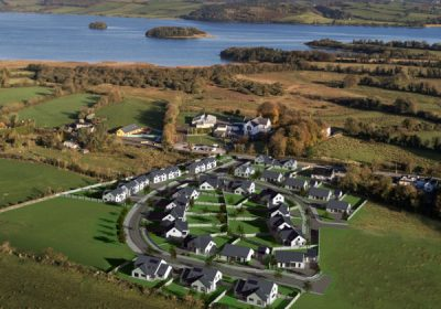The Ultimate Lifestyle Guide for Clog na Leinn Residents